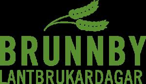 brunnby-lantbrukardag-logotyp-1-300x173