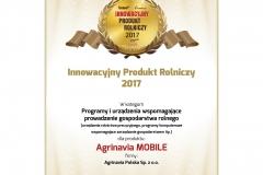 Innow_Pro_Roln_2017_18