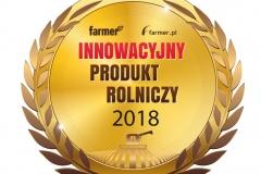 Innowacyjny Produkt Rolniczy_logo