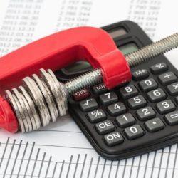Jak GUS tłumaczy wzrost przeciętnego dochodu z ha w 2016 r.?
