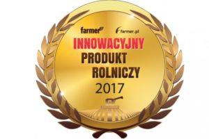 Konkurs Farmer.pl