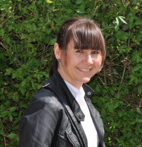Monika Eggert-Jeszka
